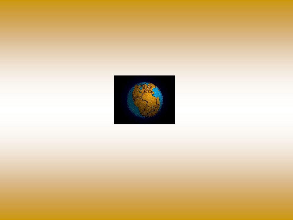 Teoria da Tectônica de Placas Essa teoria foi formulada pelo pesquisador norte- americano Janson Morgan, com base nos estudos de Harry Hess.