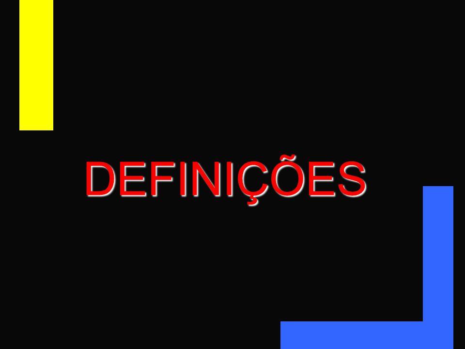 """""""OS FACTORES ABIÓTICOS"""" Ciências Naturais"""