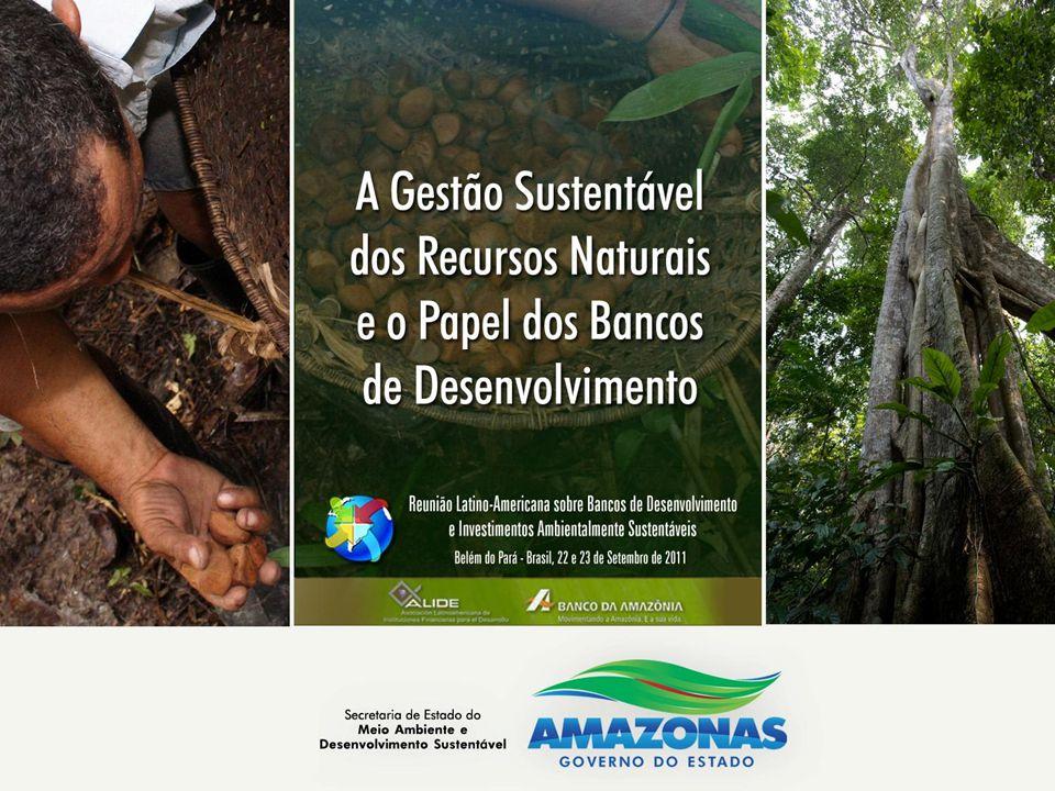 17 Países Megadiversos Fonte: Scientific American Brasil, Ed.