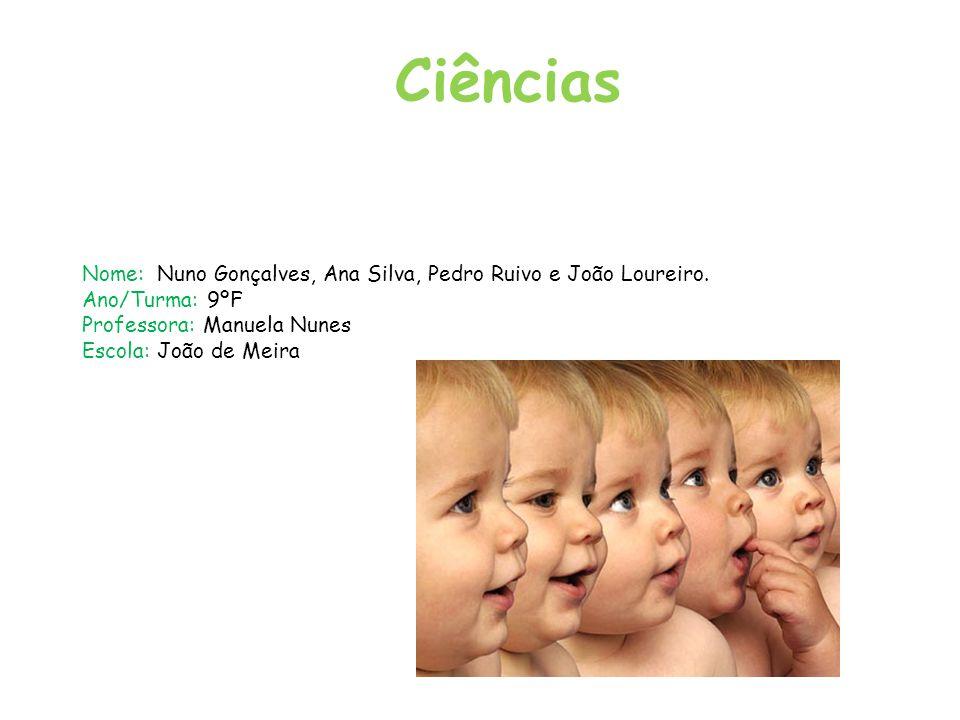 Índice Introdução; O que é a clonagem?; Como é feita a clonagem?; O que é um clone.