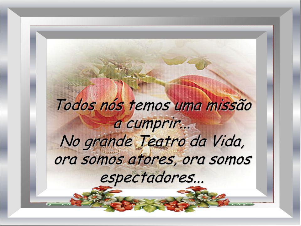 rosaneph@gmail.com ro-sc.blogspot.com Procuro autoria