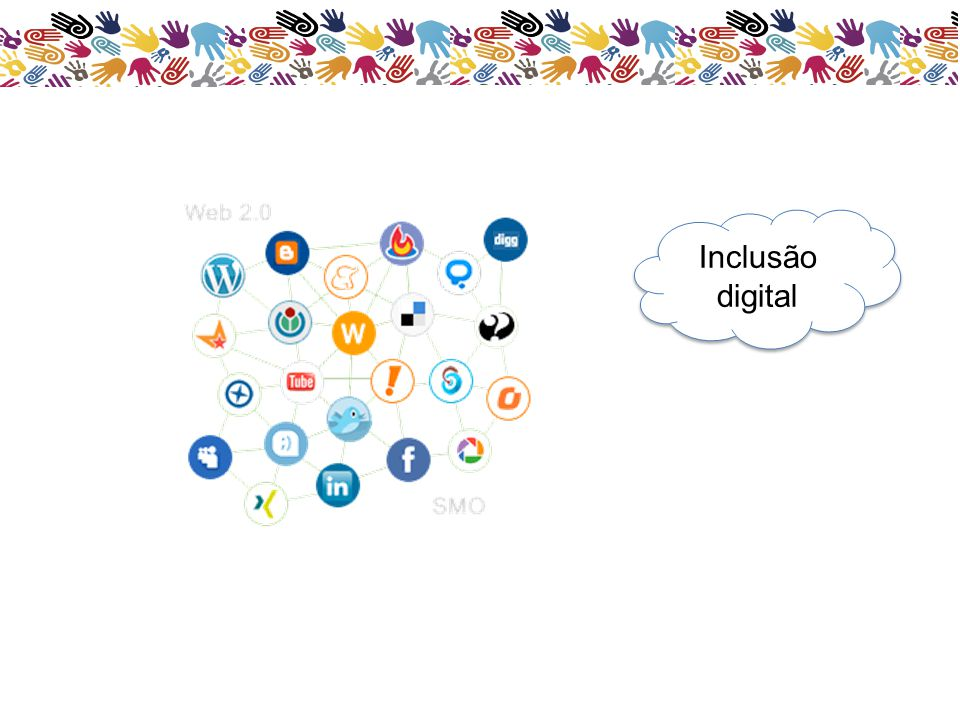 LER FAZER COMPARTILHAR Personal Learning Environment (PLE) CASTAÑEDA, ADELL, 2013