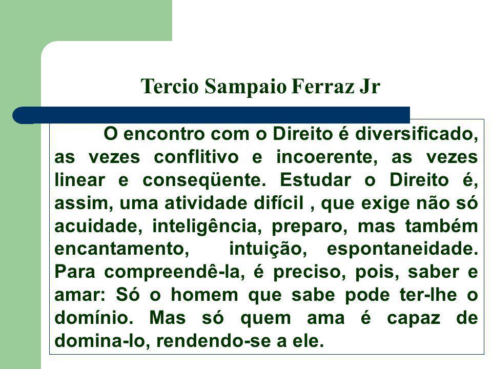NOÇÕES DE DIREITO CAP PM ANTÔNIO CASADO CENTRO DE DIREITOS HUMANOS/PMAL JANEIRO/2006