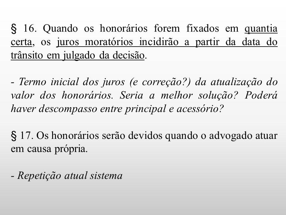 § 16.