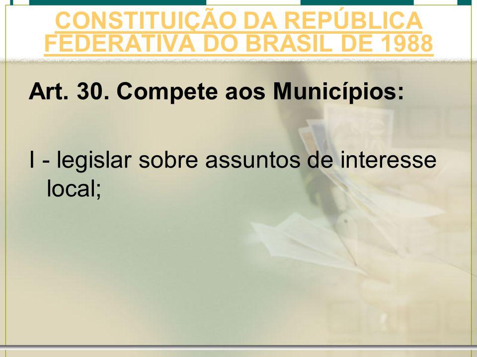 C O N T A T O Alameda Rio Negro 1030 – 19º andar – conj.