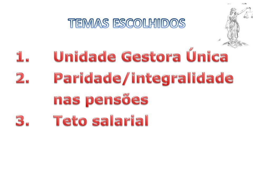 ADI's 3297, 3310, 3593 Tutela de Urgência - declaração de constitucionalidade dos dispositivos de lei atacados