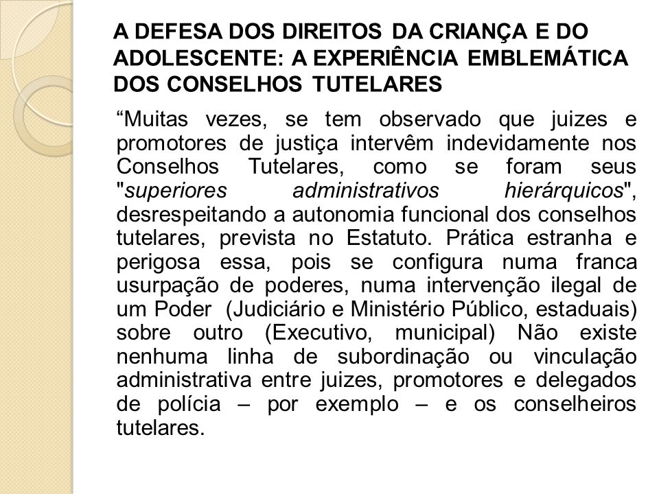 NETO, Vanderlino Nogueira.Sistema-Garantia-Direitos Humanos.