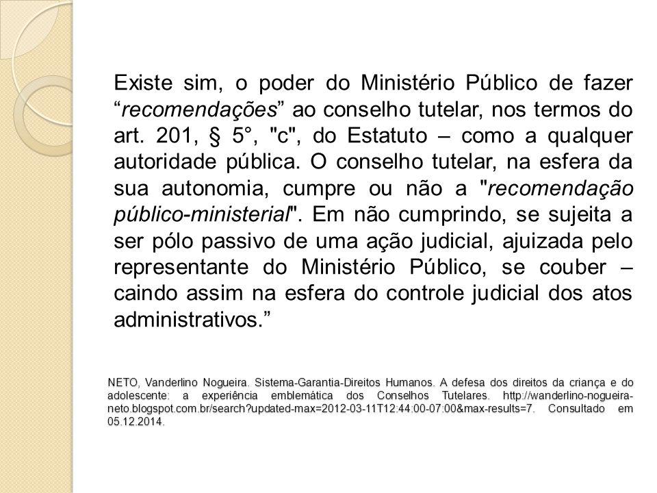 RESOLUÇÃO Nº 113, DE 19 DE ABRIL DE 2006 (alterada pela Resolução CONANDA nº 117 de 11/07/2006) Art.