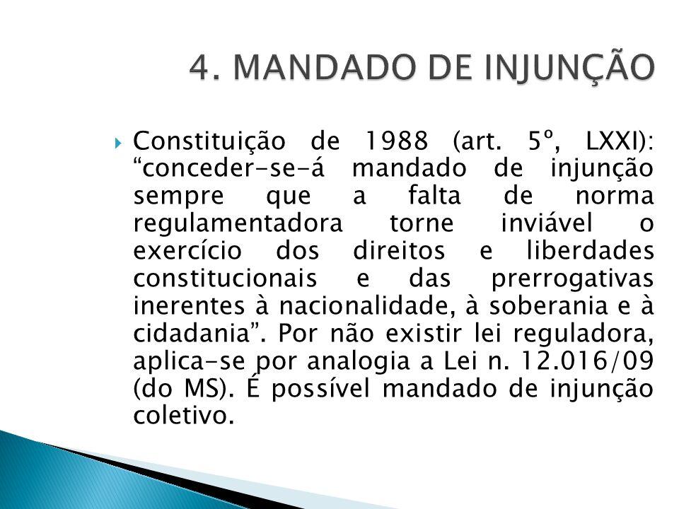 Constituição de 1988 (art.