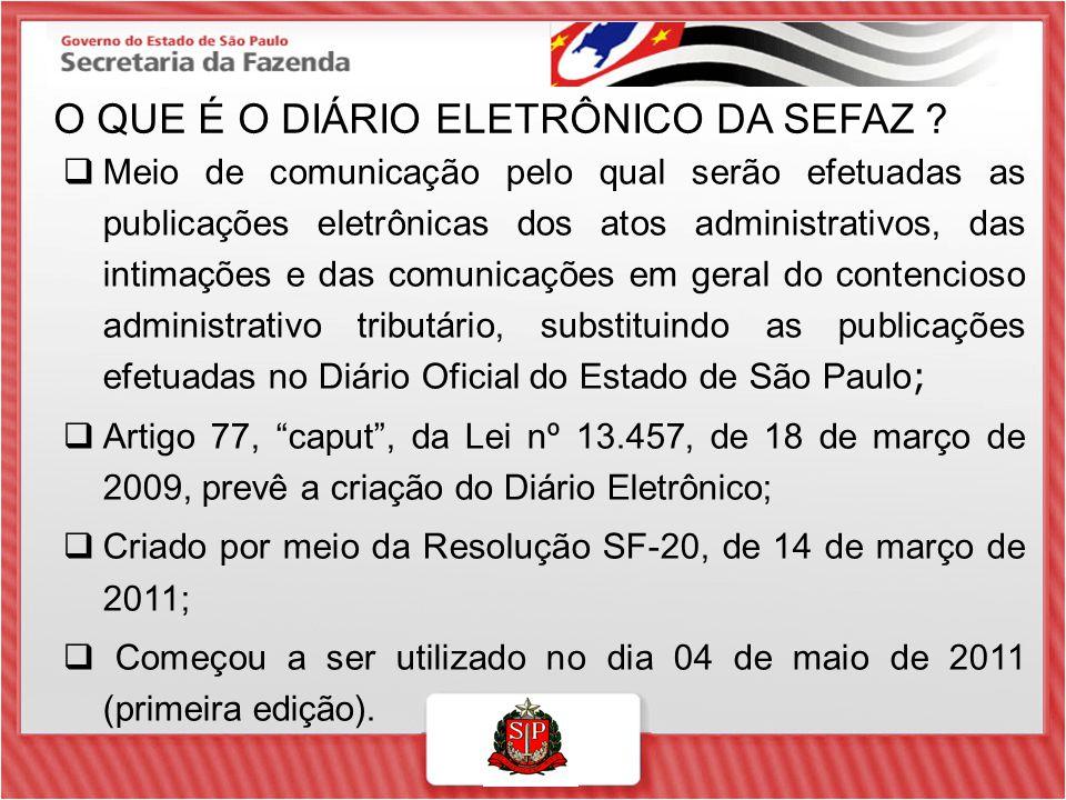 TELA CONSULTA PROTOCOLOS DE ENTREGA DE PEÇAS EM PAPEL (LISTA DE PROCESSOS)