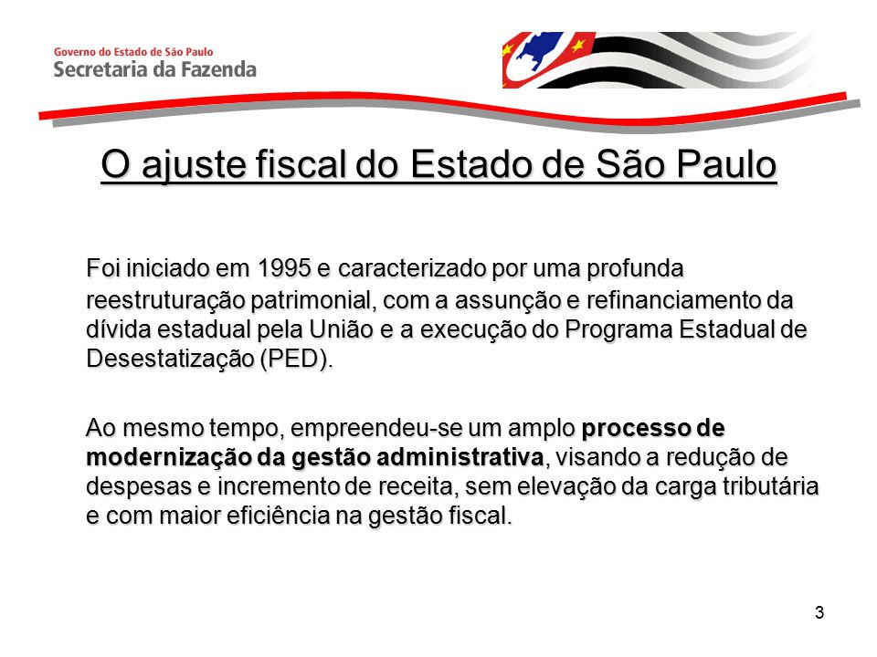 24 www.bec.sp.gov.br A Bolsa Eletrônica de Compras do Governo do Estado de São Paulo (BEC-SP) é um sistema eletrônico de negociação de preço de venda dos fornecedores do Estado, proporcionando agilidade, transparência e economia à administração pública.