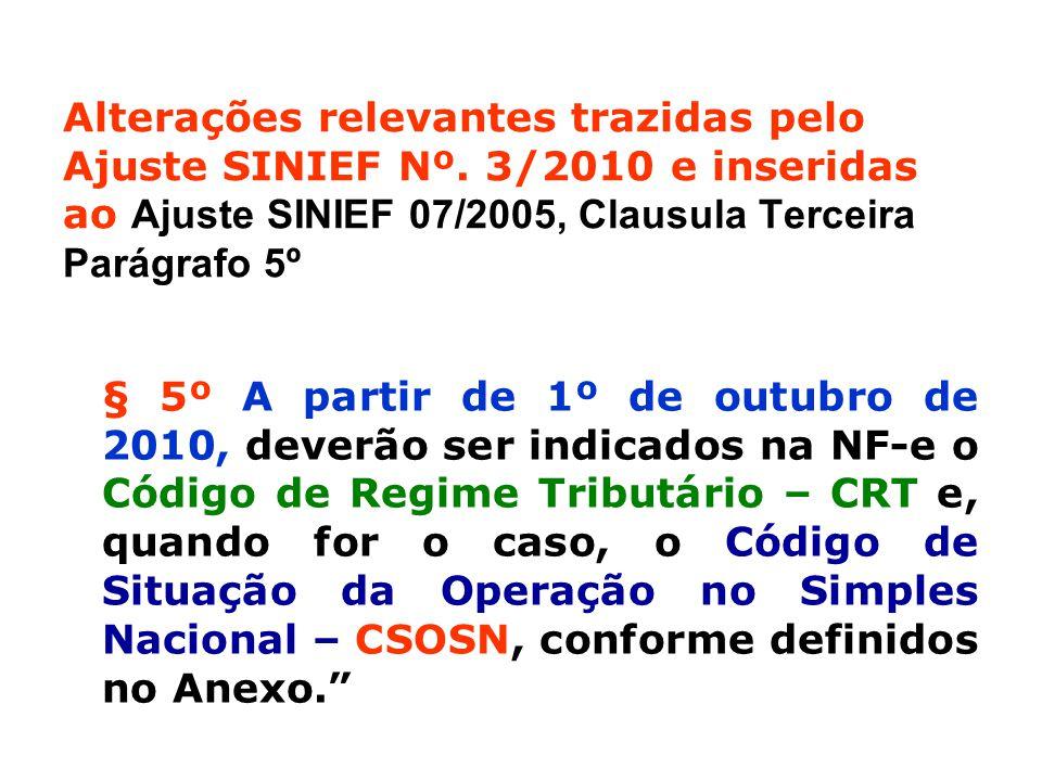 alterar o tp_Emis das NF-e que deseja emitir para 4 ;  O DANFE será impresso em duas vias e em papel comum, constando no corpo:  DANFE impresso em contingência – DPEC regularmente recebido pela Receita Federal do Brasil Características contingência - DPEC