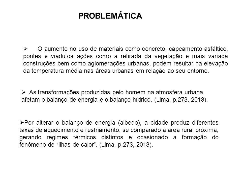 Figura 8 - Arena Pantanal, Fonte: SILVA R.Y Figura 9 - Arena Pantanal, Fonte: SILVA R.Y