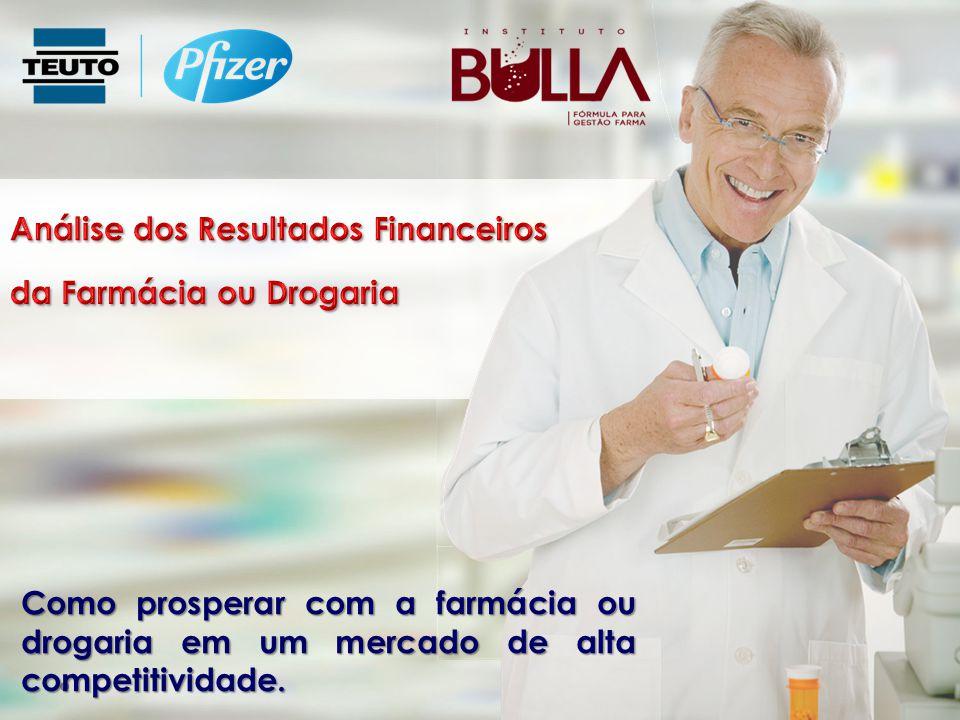 Farmacêutico/Farmacista: Rodrigo Antônio Magalhães FORMAÇÃO ACADÊMICA Farmacêutico Bioquímico formado pela Universidade Federal de Goiás em 1984.