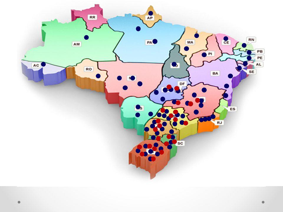 Farmacêuticos: Rodrigo Magalhães Cadri Awad Contato e-mail pessoal: rodrigo@institutobulla.com.brcadri@institutobulla.com.brEmpresa: 62 8484-8777 62 8484-8777 Fone: (62) 3932-4140 Site: www.institutobulla.com.br Contato e-mail empresa: atendimento@institutobulla.com.br Assista aos Cursos on-line acessando: www.teuto.com.brwww.institutobulla.com.br