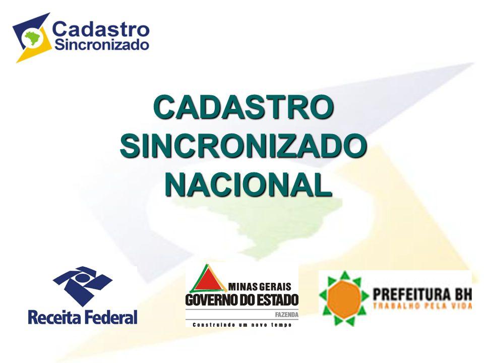 Fundamentação legal Constituição Federal Art.