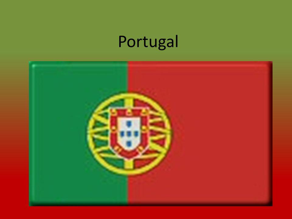 Bandeira Bandeira instituída em Novembro de 1910, pouco depois da implantação da República em Portugal (5 de Outubro de 1910) A Bandeira Nacional está dividida em duas partes por uma linha vertical.