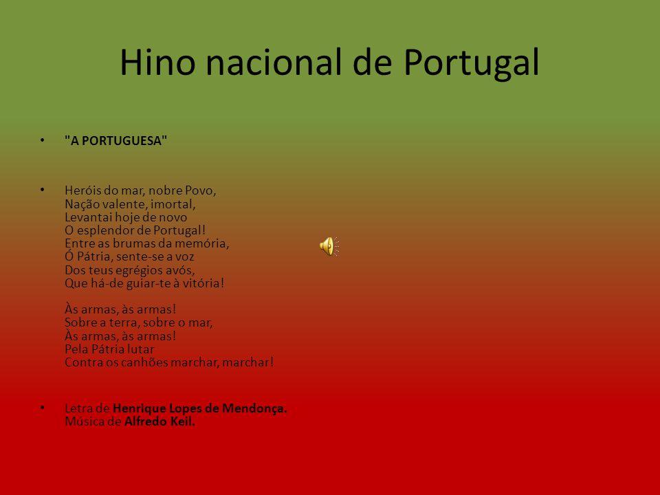 Implantação da República Às 8 horas do dia 5 de Outubro de 1910, José Relvas proclama a República nos Paços do Conselho (Câmara Municipal) em Lisboa.