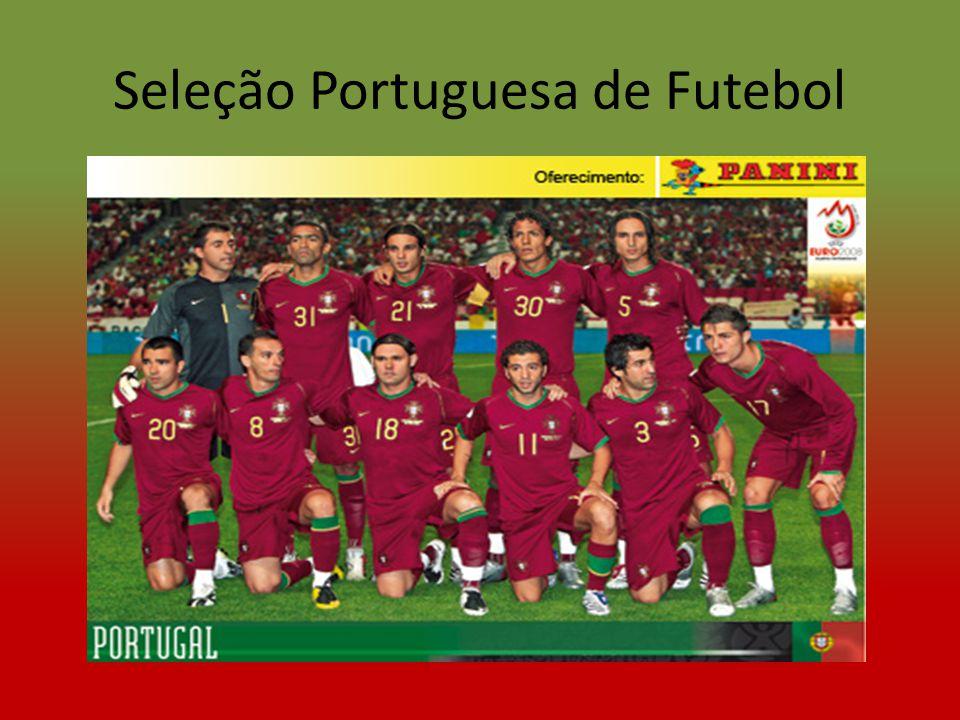 Educação em PortugalPortugal Estrutura Ensino básico, Ensino secundário Ensino básicoEnsino secundário Alfabetização (93,8%) Alfabetização Índice de educação 1,469 (27º no mundo)