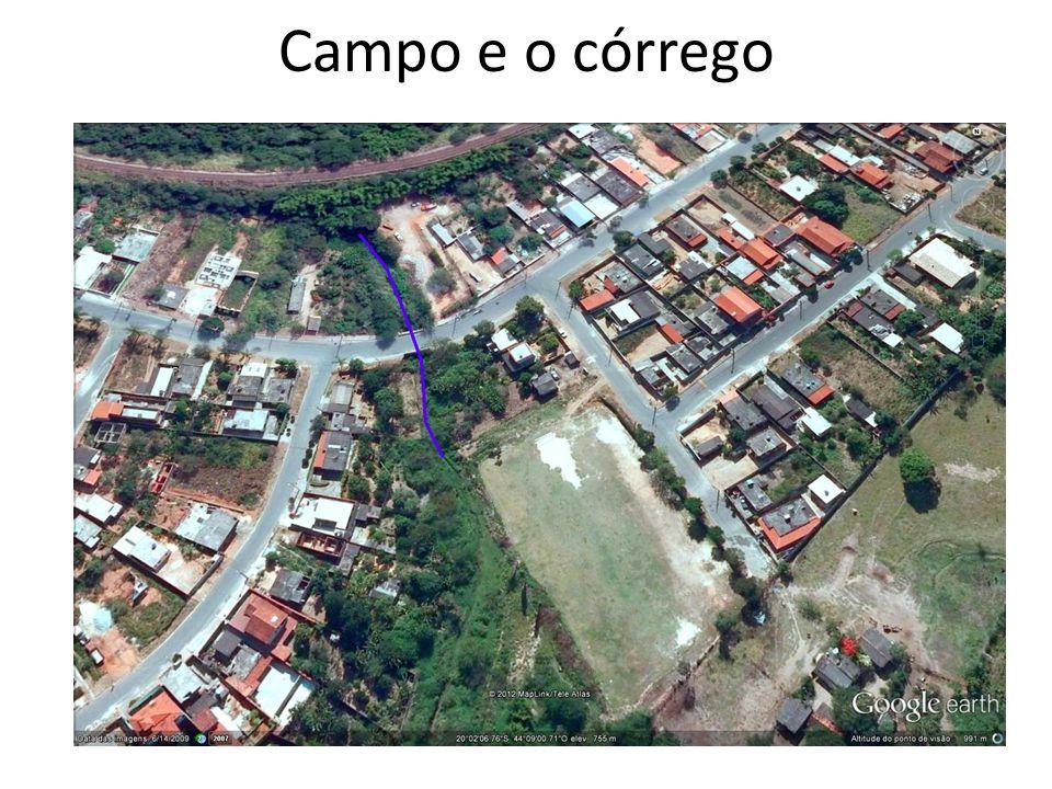 ZONA RURAL A zona rural do município ocupa aproximadamente 2/3 da área territorial, sendo formada por importantes comunidades denominadas (Capão do Bálsamo, Serra da Boa Esperança, Vila da Serra, Engenho Seco e Lambari dentre outras.