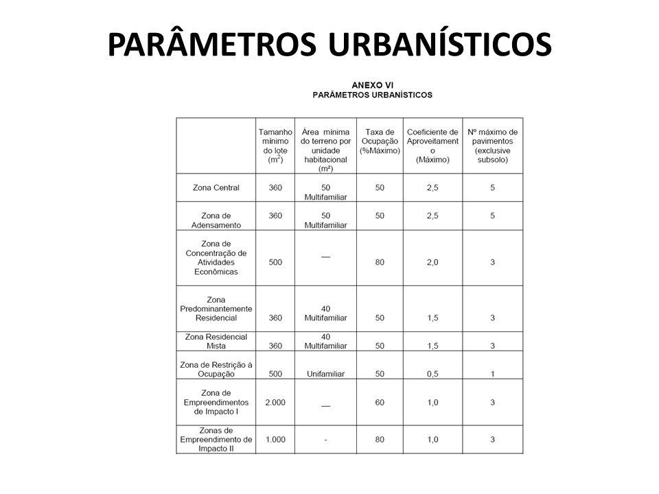 ORGANIZAÇÃO ECONÔMICA MINERAÇÃO Esse segmento constitui-se em uma das principais atividades econômicas do Município, onde a Itaminas Comércio e Minérios S.
