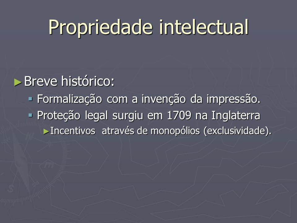 ► Dificuldades:  controle sobre copias ► avanços tecnológicos X leis  o que publicar ► controle de conteúdo para compensação monetária.