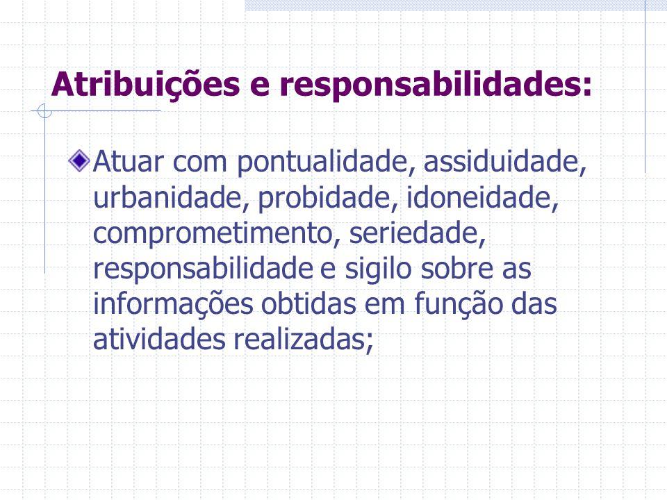 REQUISITOS LEGAIS  CONDIÇÕES DE ACESSIBILIDADE (CF 88, arts.