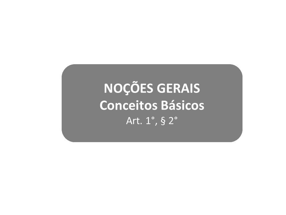 SICONV Sistema de Gestão de Convênios e Contratos de Repasse