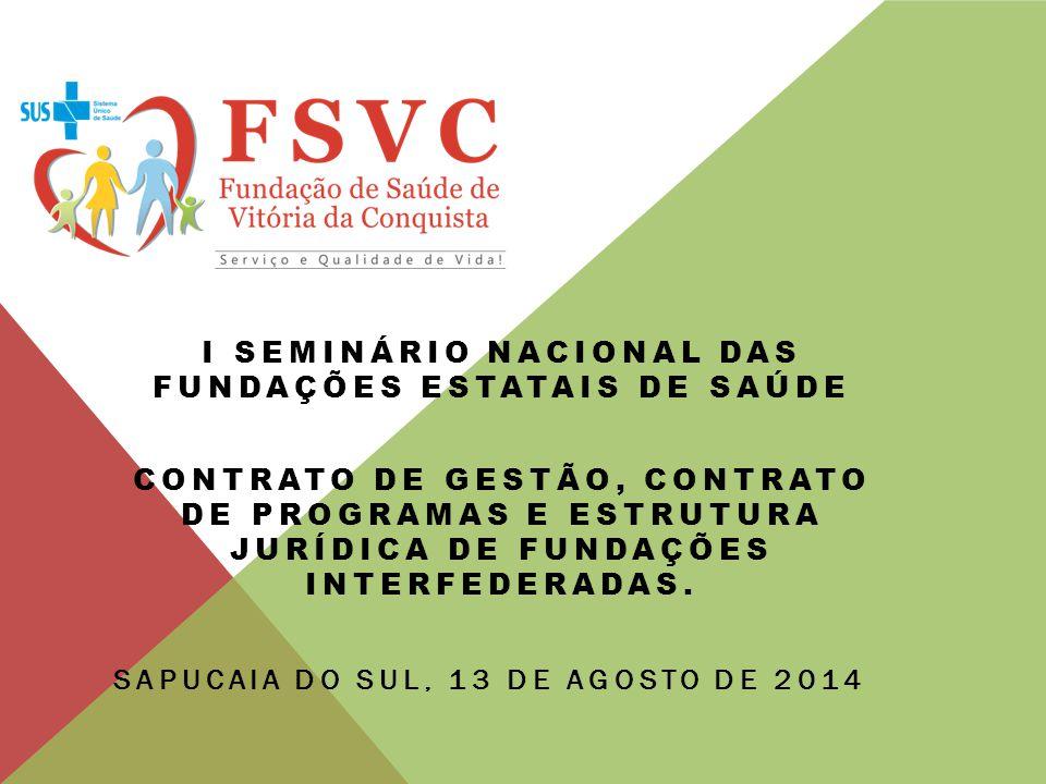 O CONTRATO DE GESTÃO  No Estado da Bahia, a celebração do contrato de gestão foi expressamente prevista na Lei de Organização Social e na Lei Complementar Estadual nº.