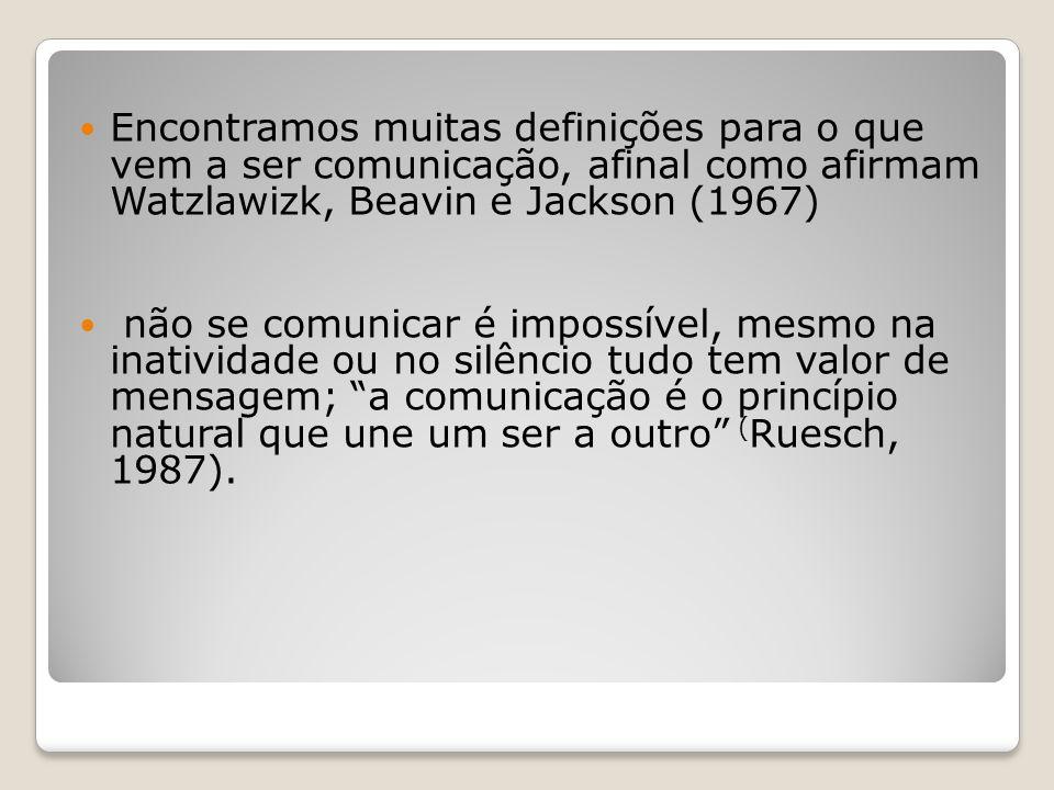 Silva (2002) constatou, portanto, que as emoções básicas são expressas da mesma maneira em qualquer ser humano.