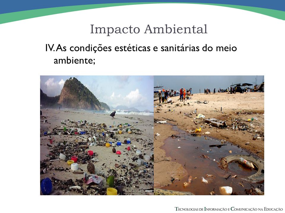 Documentos no processo de licenciamento Além do Estudo de Impacto Ambiental (EIA)/ Relatório de Impacto Ambiental (RIMA), são exigidos também:  Plano de Controle Ambiental (PCA): para obtenção do LI e deverá conter os projetos ambientais para a minimização dos impactos.
