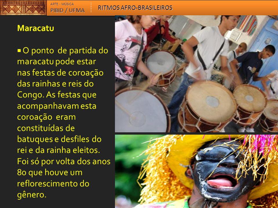 CARIMBÓ  É um gênero musical que surgiu pelas redondezas de Belém e na Ilha marajoara no Pará.