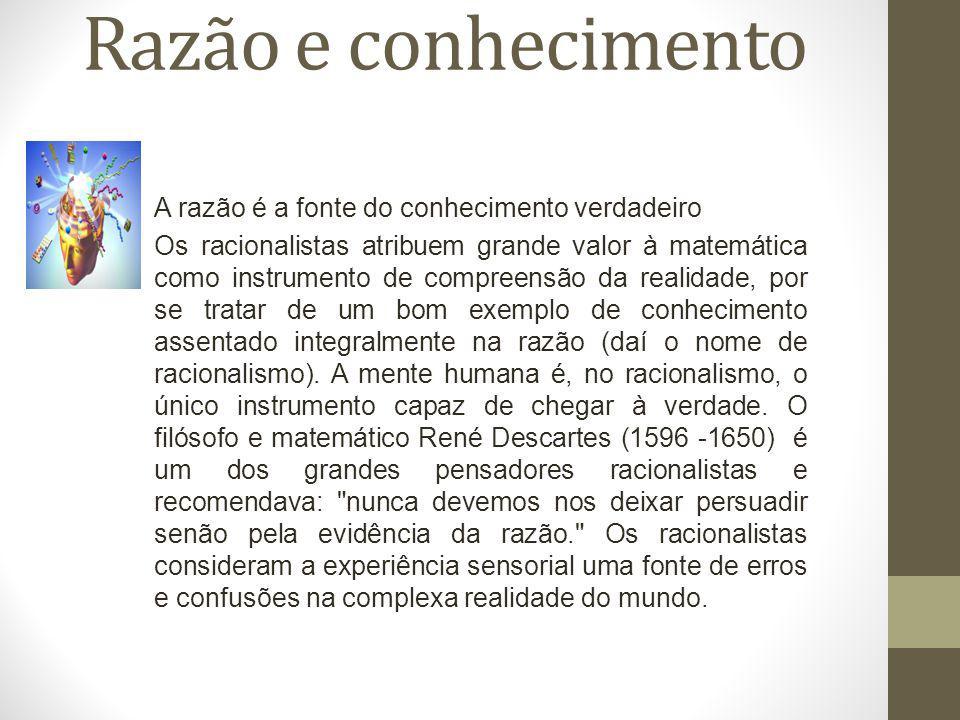 Herança dos antigos geômetras gregos