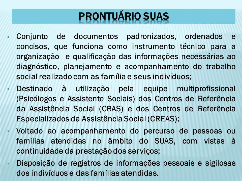  RESOLUÇÃO Nº 01, DE 25 DE JANEIRO DE 2007, que publica o texto da NBH-RH/SUAS.
