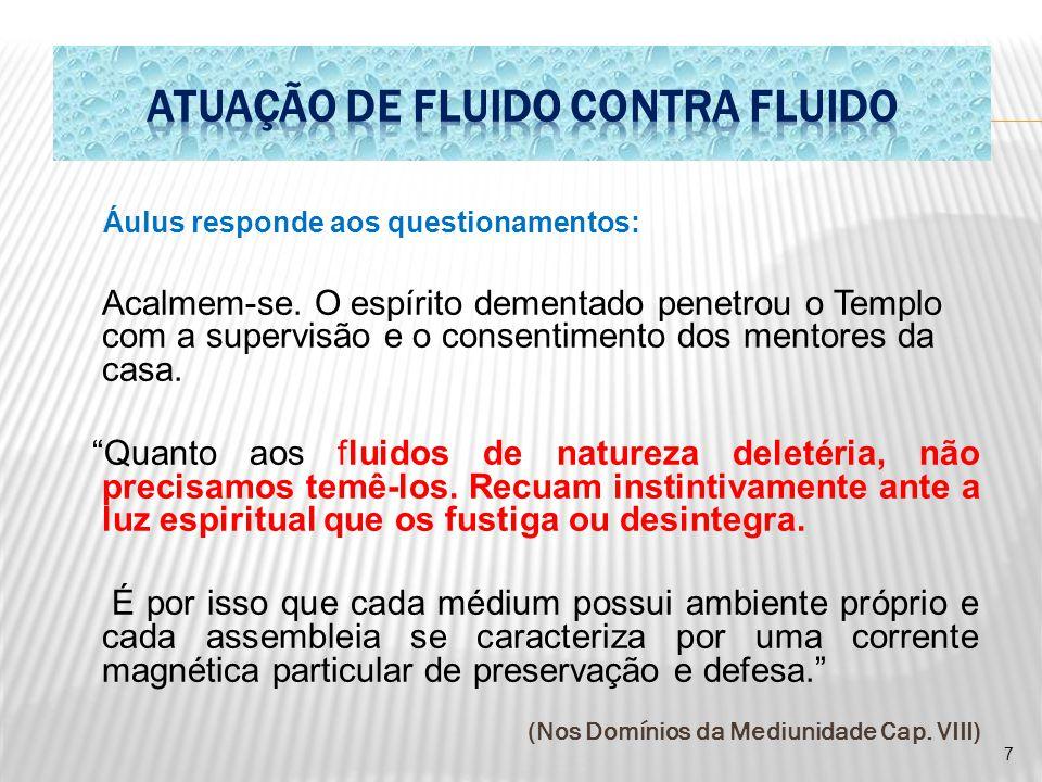  Não confundir sonambulismo, natural ou provocado, com mediunidade sonambúlica.