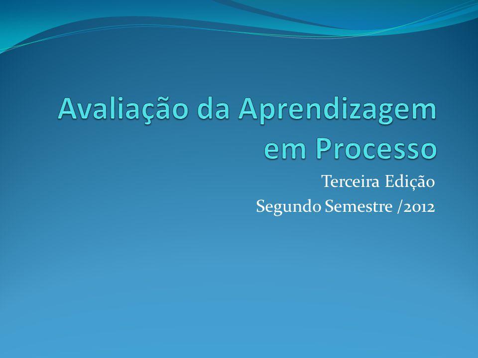 Comunicado CEGEB/CIMA Diário Oficial Poder Executivo- Seção I, quarta-feira, 1º de agosto de 2012- pag.