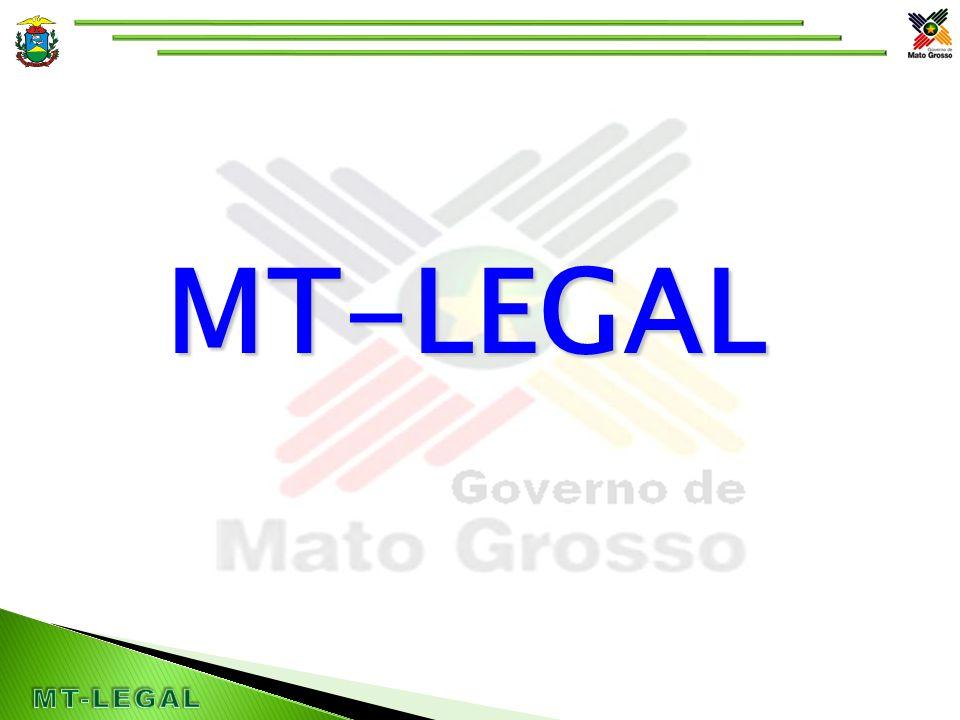 MT-LEGAL