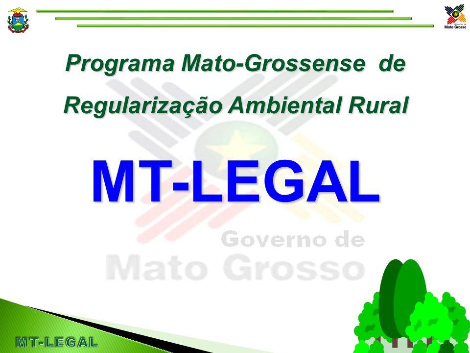 O que é o Licenciamento Ambiental Atual  É o Instrumento da Política Nacional do Meio Ambiente, que foi estabelecida pela Lei nº 6.938, de 31 de agosto de 1981.