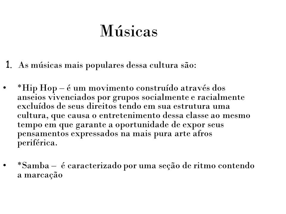 Danças 2.