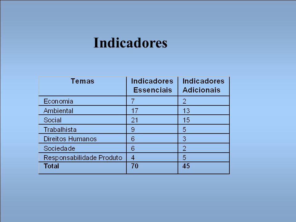 http://www.uniethos.org.br/_Uniethos/Documents/GuiaBalanco2007_PORTUGUES.pdf