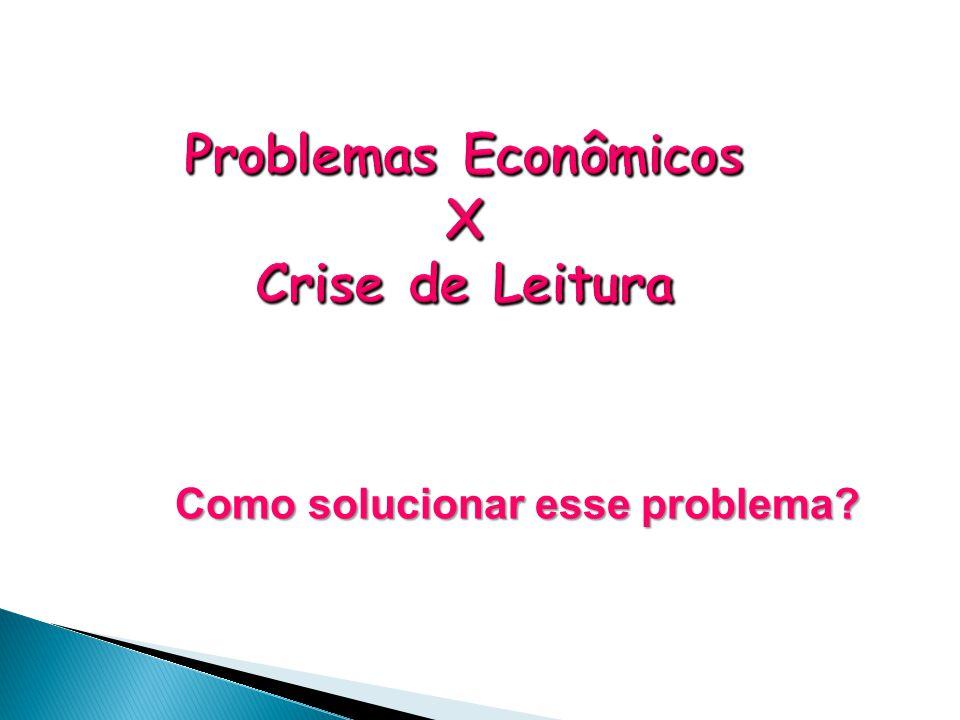 Como solucionar esse problema?