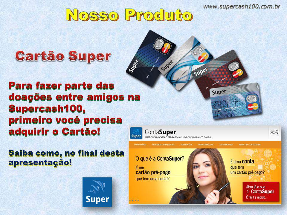 www.supercash100.com.br