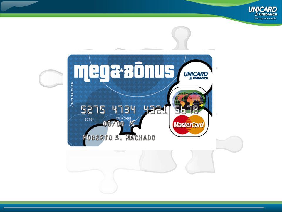 Recompensas e Fidelidade Recompensas e Fidelidade Cartão de Crédito Com Benefício Cartão de Crédito Com Benefício Indicação Vendas Diretas