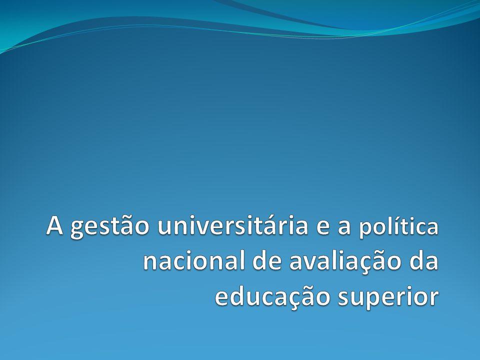 Marcelo Ferreira Lourenço Reitor da UNIFEV – Votuporanga – SP Vice-Presidente da ABRUC (Ass.