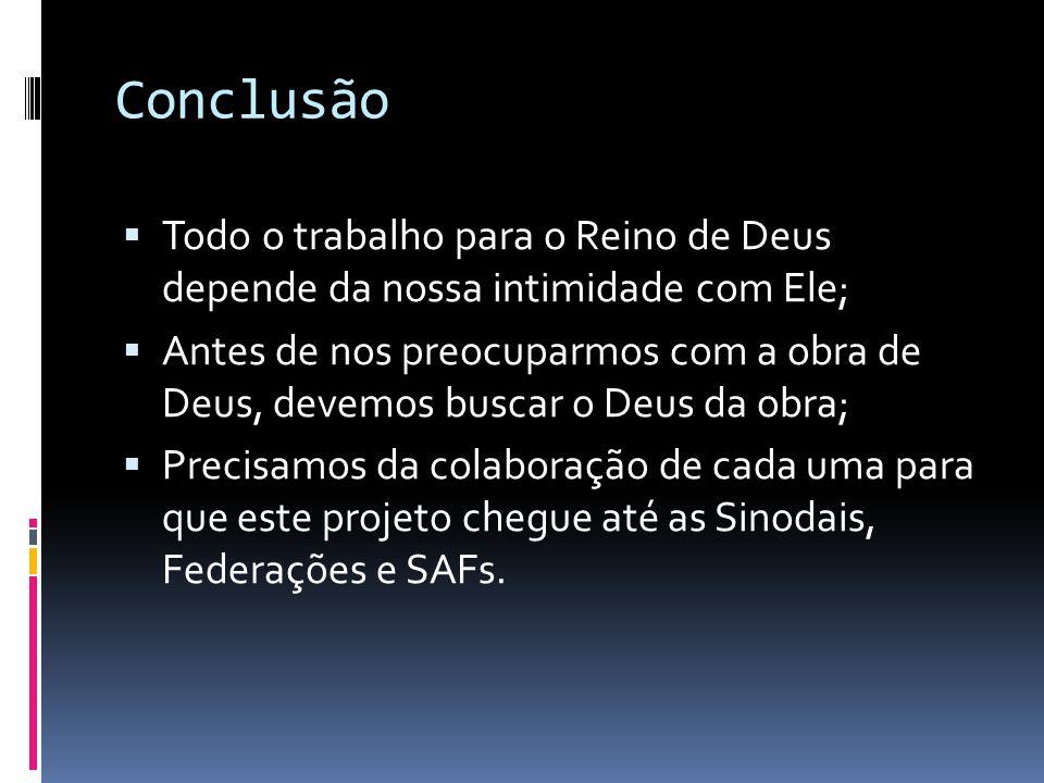 Leila Judite dos Santos Reis Secretária de Espiritualidade CNSAFs Quadriênio 2014-2018 Que formosos são sobre os montes os pés do que anuncia as boas-novas Is 52.7
