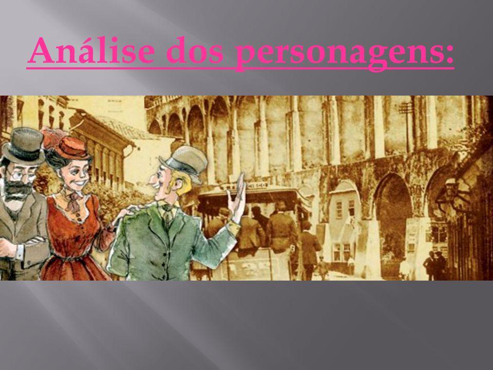  Texto dramático  Figuras mitológicas – diálogo – Ahasverus e Prometeu  O primeiro foi amaldiçoado por zombar de Cristo em seu sofrimento – Vagar pelo mundo e ser desprezado