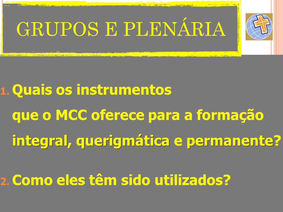 integralquerigmáticapermanente 1.
