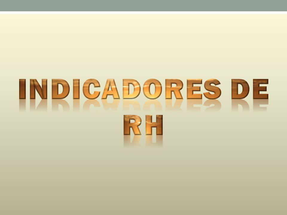 OBRIGADO REINALDO CHAGURI CONSULTOR RH E COACH TEL. 99977 83 67 chagurireinaldo@terra.com.br