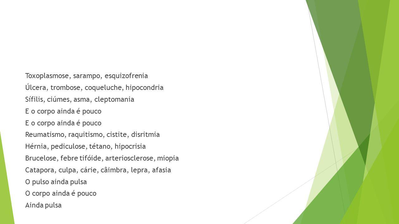 Doenças causadas por microrganismos  Pesquise sobre as doenças abaixo:  Catapora; caxumba; hepatite A; meningite; dengue; Doença de Chagas; tuberculose; tétano  Em sua pesquisa, não esqueça de colocar o causador, o modo de transmissão e como prevenir!
