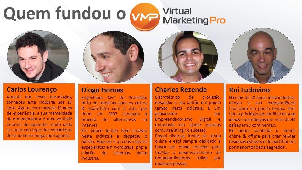 Então o que é o 1.Tem um blog viral de qualidade com os melhores plugins (popup, diversos modelos, etc) 2.Tem um ebook DPE Mensal (Português & Inglês) com Página de Captura, Banners, Página de Vendas.